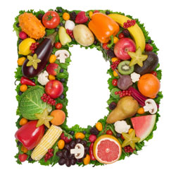 vitamine-D-bienfait-ressource