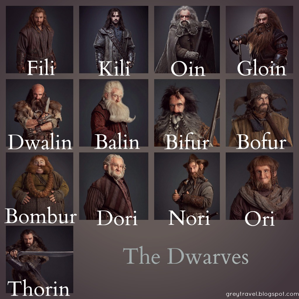 Best spanish nicknames