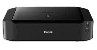Canon Ij Setup PIXMA iP8700
