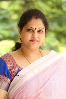 Actress Raasi Latest Pos in Saree at Lanka Movie Interview  0123.JPG