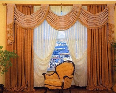 Buy Curtains And Drapes Online