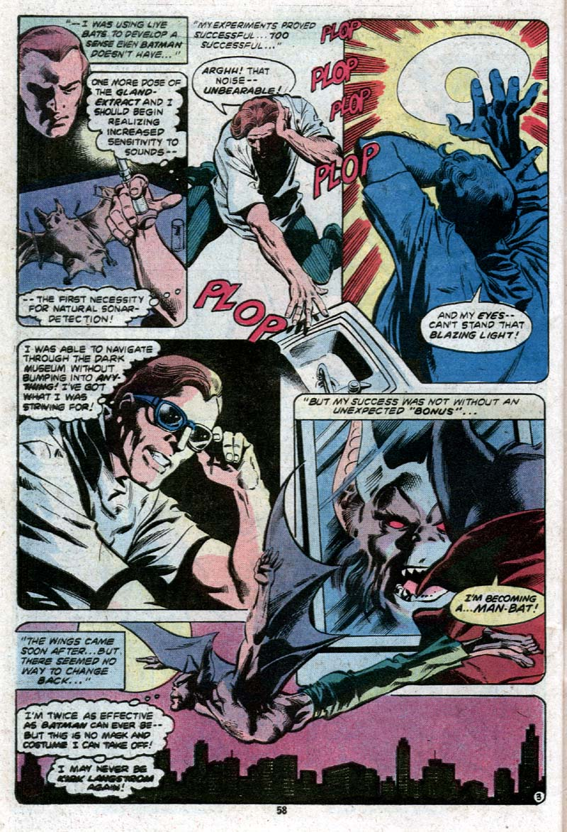 Detective Comics (1937) 485 Page 57