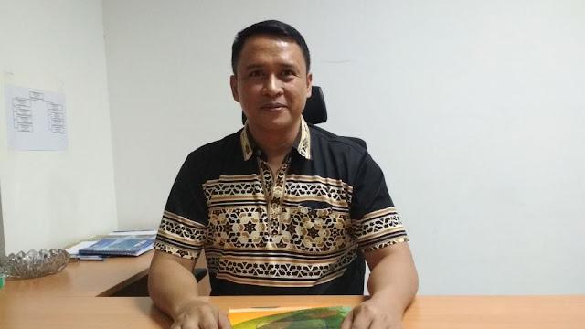 IMG 20180122 WA0067 - LSM GEBRAK Angkat Bicara Terkait Tudingan Terhadap Gubernur KALTARA