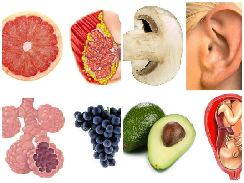 foods-look-like-body-parts-are-good-for