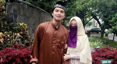 Bikin Iri, Alvin Faiz Akan Tampilkan Rumah Tangga Nikah Mudanya di 'Mozaik Islam', Mozaik Dunia Islam, Motivasi