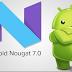 Android Nougat 7 օպերացիոն համակարգն այսօրվանից հասանելի է Nexus սարքերի համար