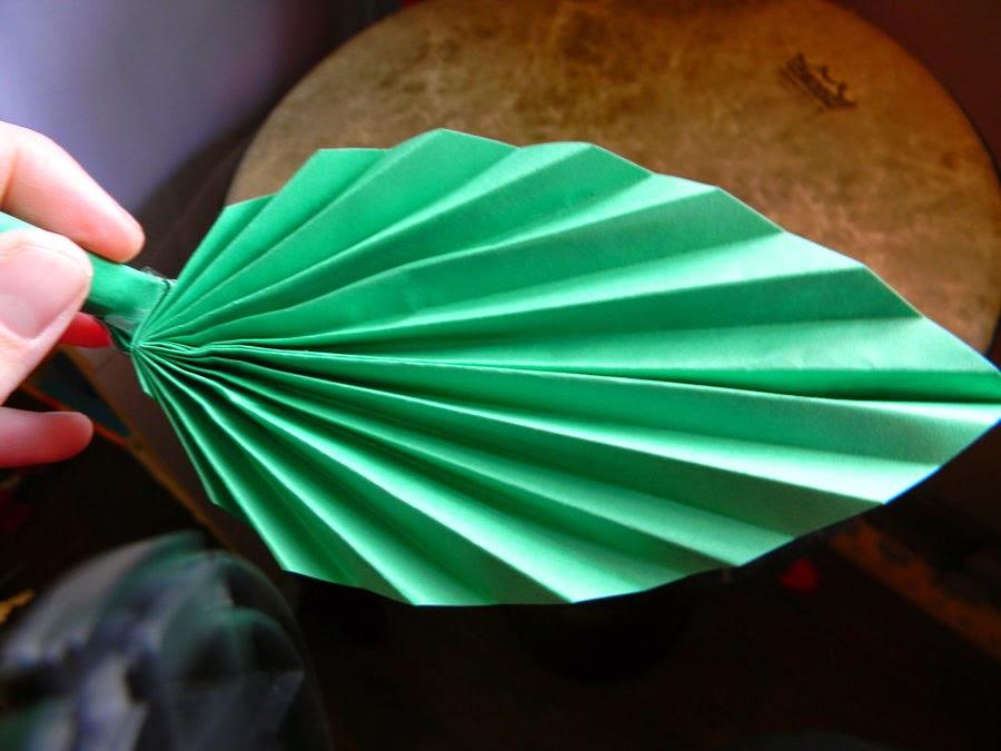 Contact us at Origami-Instructions.com | 675x900