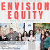 September 2017 Envision Equity