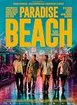 Bãi Biển Paradise - Paradise Beach