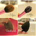 How to Get Your Makeup Brushes Clean -- Quickly, Easily & Cheaply!