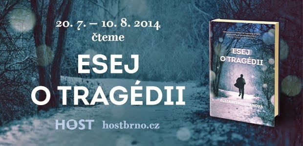 bastera.blogspot.cz/