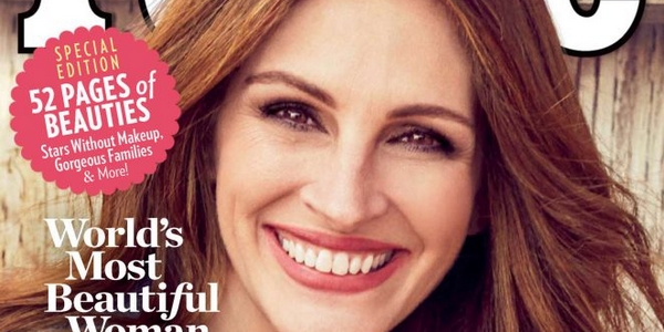 http://beauty-mags.blogspot.com/2017/05/julia-roberts-people-us-may-2017.html