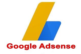 Cara Mempercepat Loading Iklan Adsense Di blog Maupun Wordpress