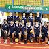 Joguinhos: Basquete masculino de Jundiaí vence na estreia regional. Vôlei feminino joga nesta 5ª