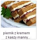 https://www.mniam-mniam.com.pl/2012/12/piernik-przekadany.html