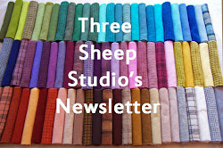 For Promotions - Sales - Discounts - New Releases - Needlework Tips :