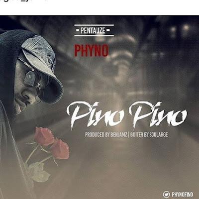 phyno-pino_pino
