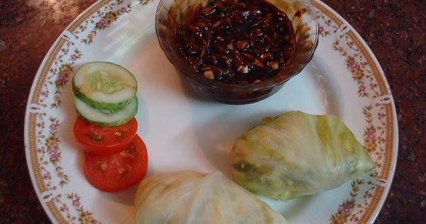 Chitra Amma S Kitchen Recipes