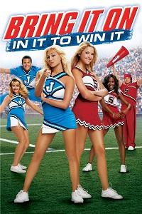 Watch Bring It On: In It to Win It Online Free in HD