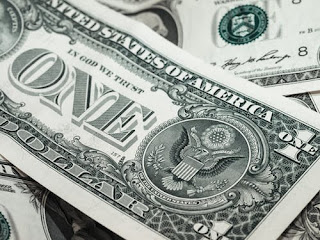 Payday Loans - Payday Loans USA - Instant Payday Loans - Easy Payday Loans