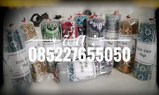 sajadah mini, sajadah travelling, WA 0852 2765 5050