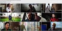 Bala 2019 Hindi Movie pDVDRip Screenshot