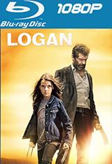 Logan: Wolverine (2017) BDRip 1080p DTS