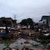 Korban Tsunami Lampung-Banten Terus Bertambah, Semoga Tidak Banyak Lagi Korbannya