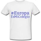 http://europaschoollinks.blogspot.com.es/2017/09/promociones-y-ofertas-especiales.html