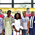 MTN Brings Eleven Lucky Fans Together with Arsenal FC Players