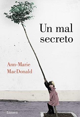 Un mal secreto