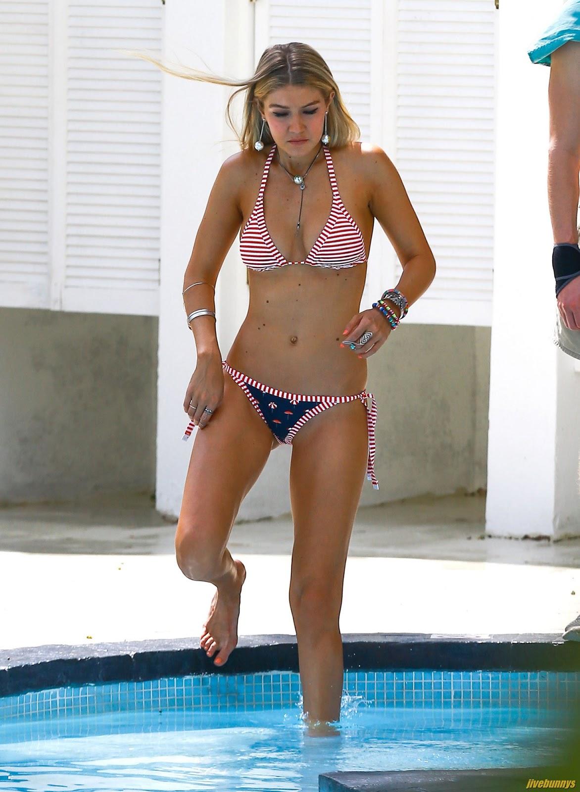 Jackie Summer Pantyhose Eu 26
