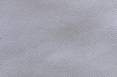 merupakan bahak pokok utama dalam yang namanya desain Fabric Texture v.1.0 | Tekstur Gratis High Resolution