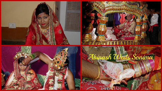 odisha marriage