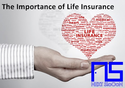 The Importance of Life Insurance, What is The Importance of Life Insurance, Understanding The Importance of Life Insurance, Explanation of The Importance of Life Insurance, The Importance of Life Insurance for Beginners The Importance of Life Insurance, Learning The Importance of Life Insurance, Learning Guide The Importance of Life Insurance, Making Money from The Importance of Life Insurance, Earn Money from The Importance of Life Insurance, Tutorial The Importance of Life Insurance , How to Make Money from The Importance of Life Insurance.