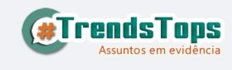 http://trendstops.com.br/