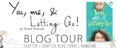 http://www.chapter-by-chapter.com/tour-schedule-you-me-letting-go-by-katie-kaleski/
