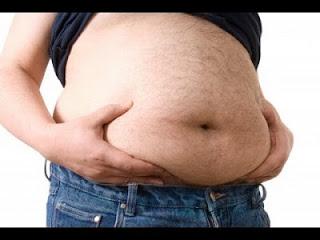 saber como bajar de peso