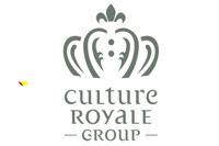 Lowongan Kerja Terbaru Culture Royale Group Februari 2019