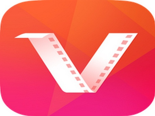 VidMate Latest version Apk Free Download