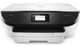 HP Envy 5546 Driver Download Windows, Mac, Linux