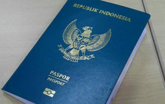 Syarat dan Prosedur Pembuatan Paspor Lengkap