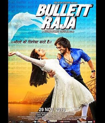 Bullett_raja_main_poster
