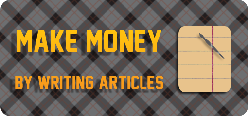 How to Make More Money Publishing with Oboulo