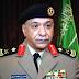 بالفيديو: المتحدث بإسم وزارة الداخلية السعودية يعلن تفاصيل جديدة للمقيمين الأجانب بالمملكة