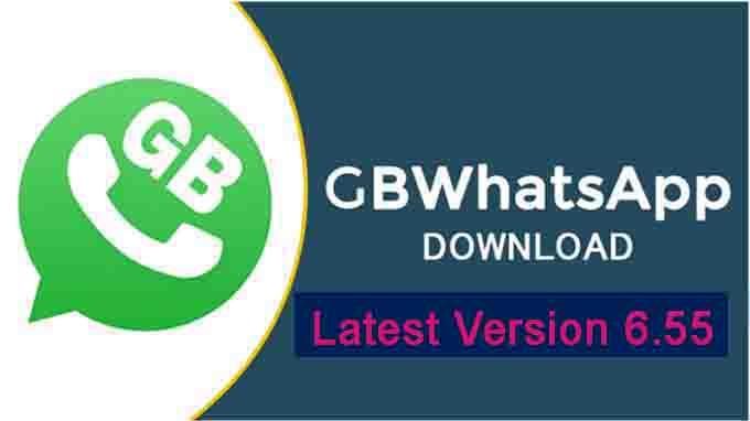 gbwhatsapp free