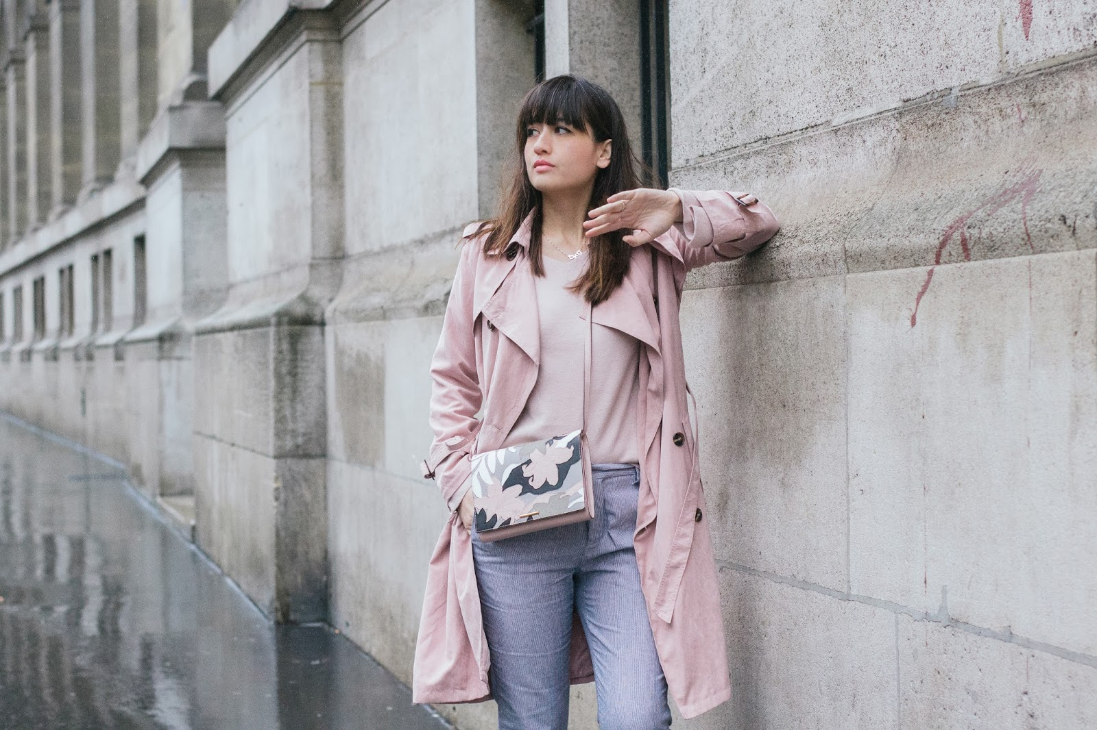 meetmeinparee, style, look, blogger, mode, fashion, streetstyle