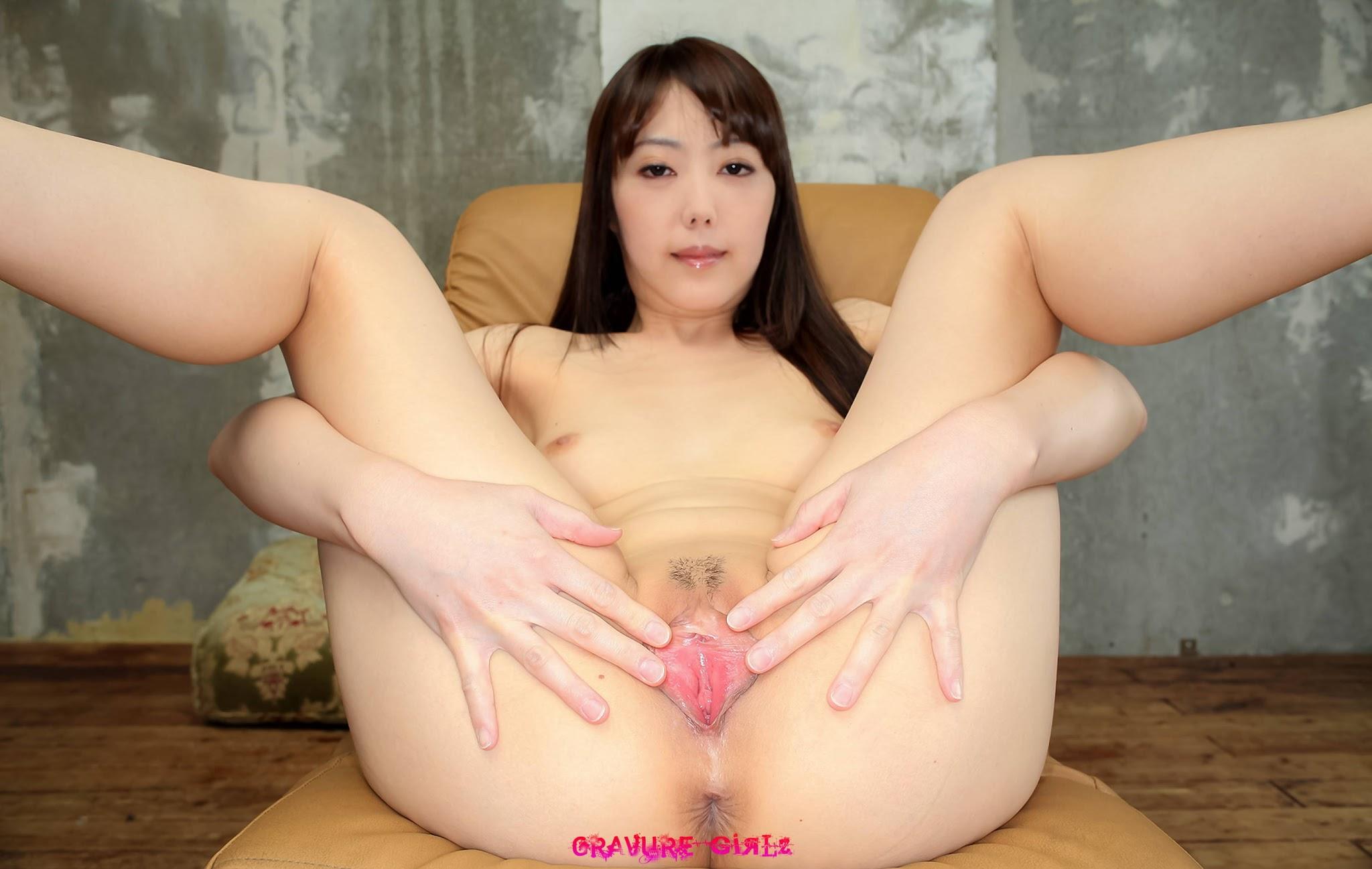 tokyo hot  e797 Jun Shiina 椎名ジュン Jun Shiina 椎名ジュン ...