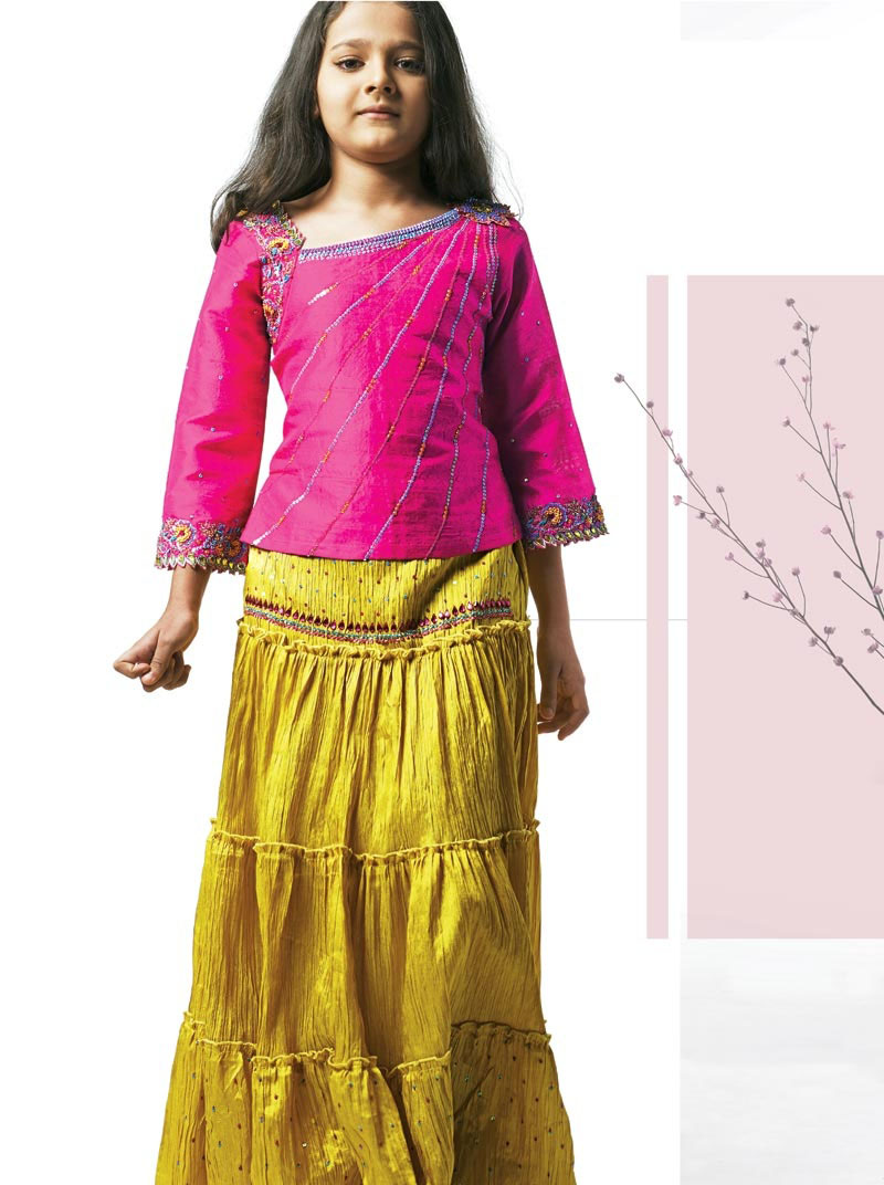 Latest Collection of Clothes for Kids: Kids Cute Fashion ...