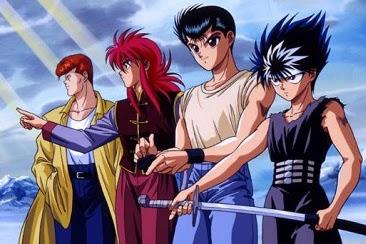 7 Anime Lama Yang Menarik Untuk Ditonton